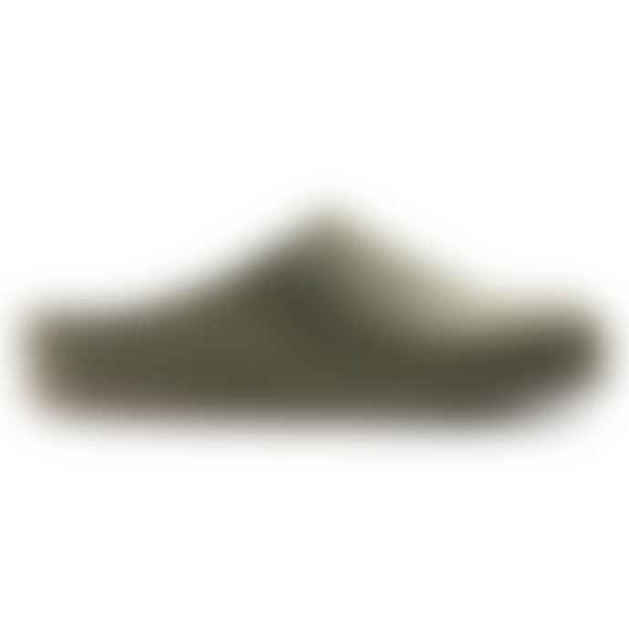 Birkenstock Kaprun Slippers Khaki