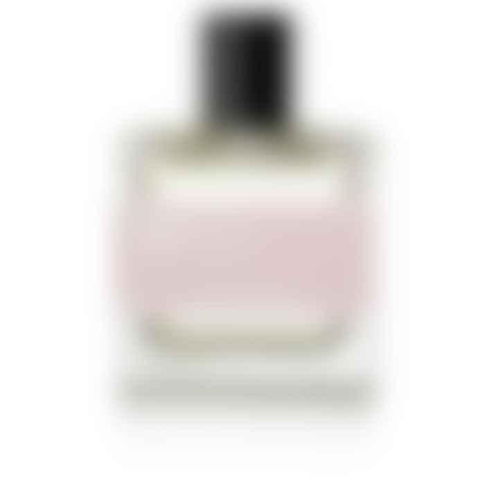 Bon Parfumeur 101 Rose Patchouli Perfume