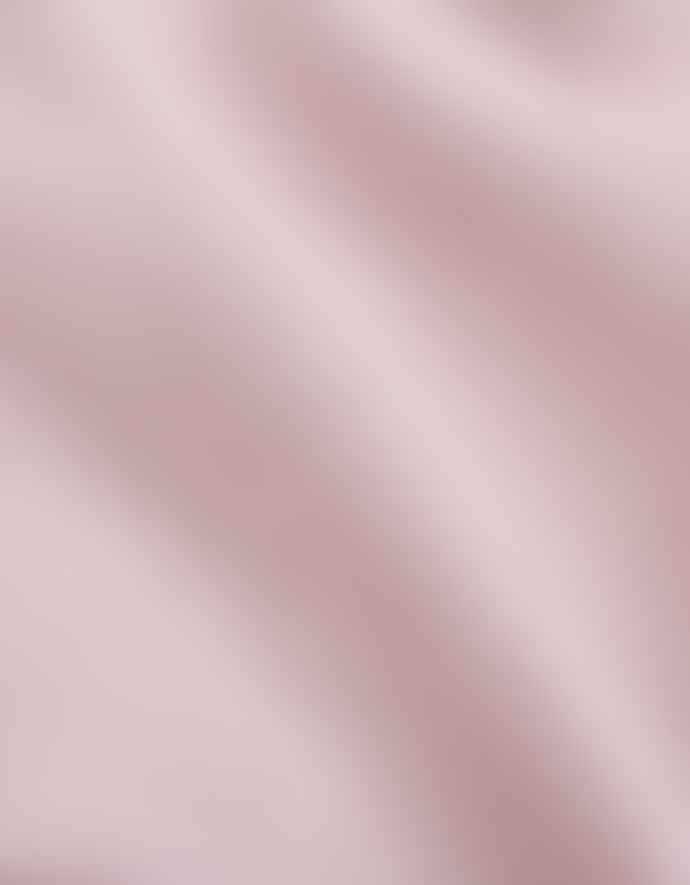Colorful Standard Classic Organic Crew Sweatshirt Faded Pink