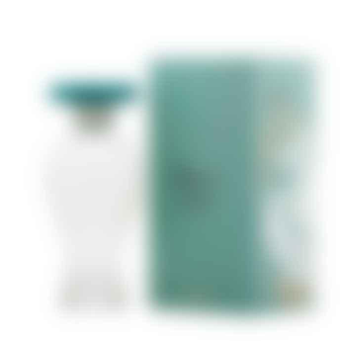 Lubin  100ml Black Jade Parfume