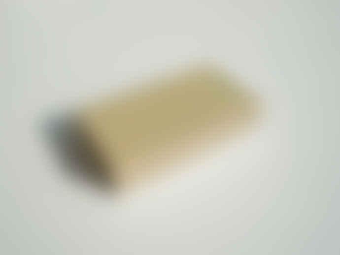 Trolls Paper Beige Paper Caprice Memopad