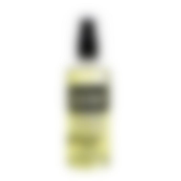 Comme Des Garcons 125ml Series 4 Cologne Ambar Parfume