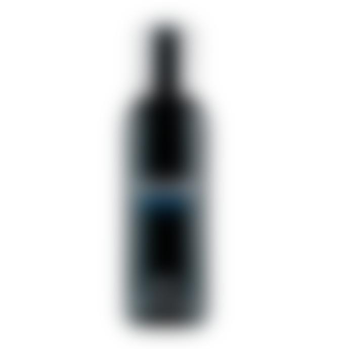Comme Des Garcons 50ml Series 3 Incense Kyoto Parfume