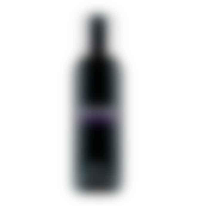 Comme Des Garcons 50ml Series 3 Incense Jaisalmer Parfume