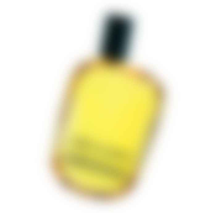 Comme Des Garcons 50ml Parfume