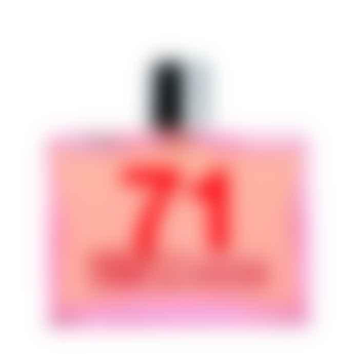 Comme Des Garcons 200ml Odeur 71 Parfume