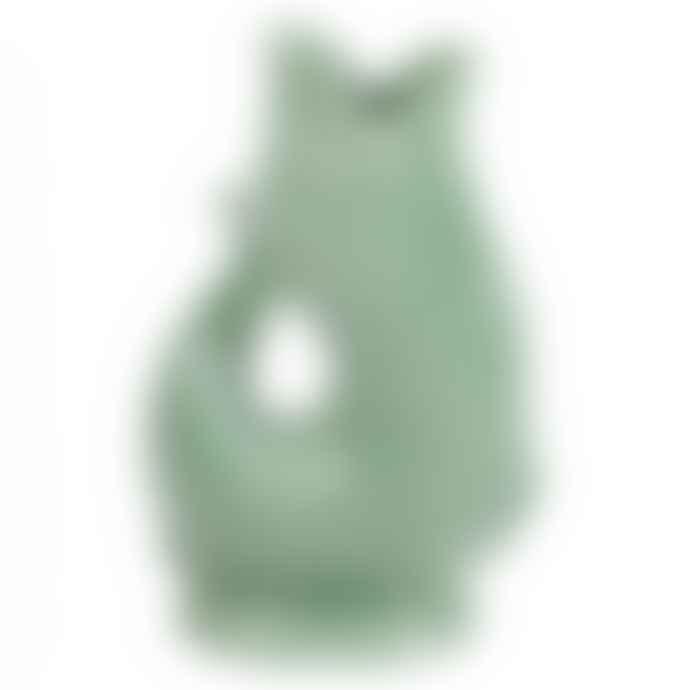 wade Mini Ceramic Gluggle Jug