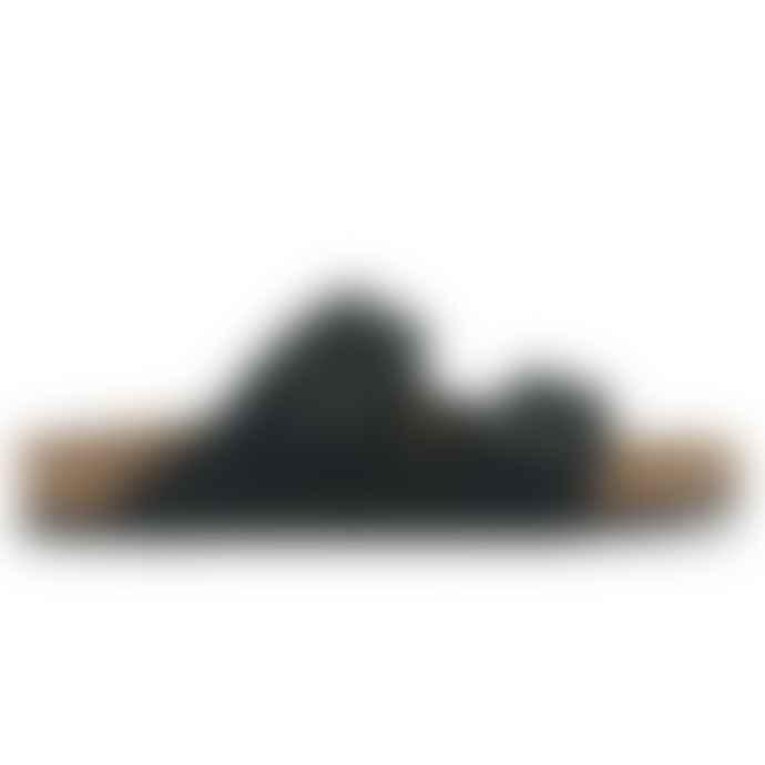 Birkenstock Arizona Bf Sandals Black