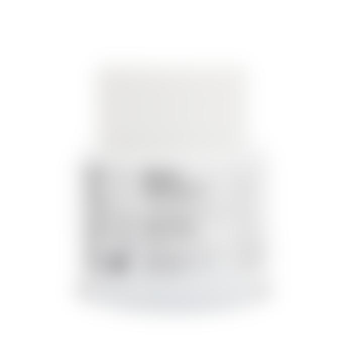 Nailmatic Lavender Nail Polish Remover 30 Ml