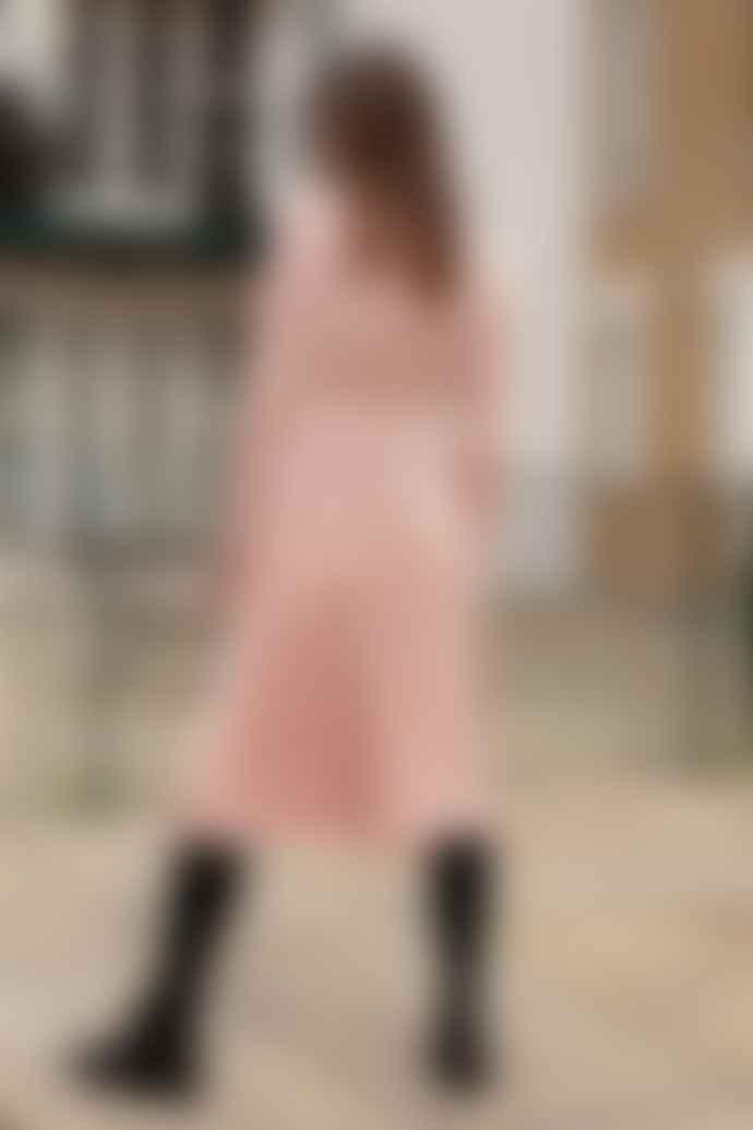 Numph Nakotah Rose Dress