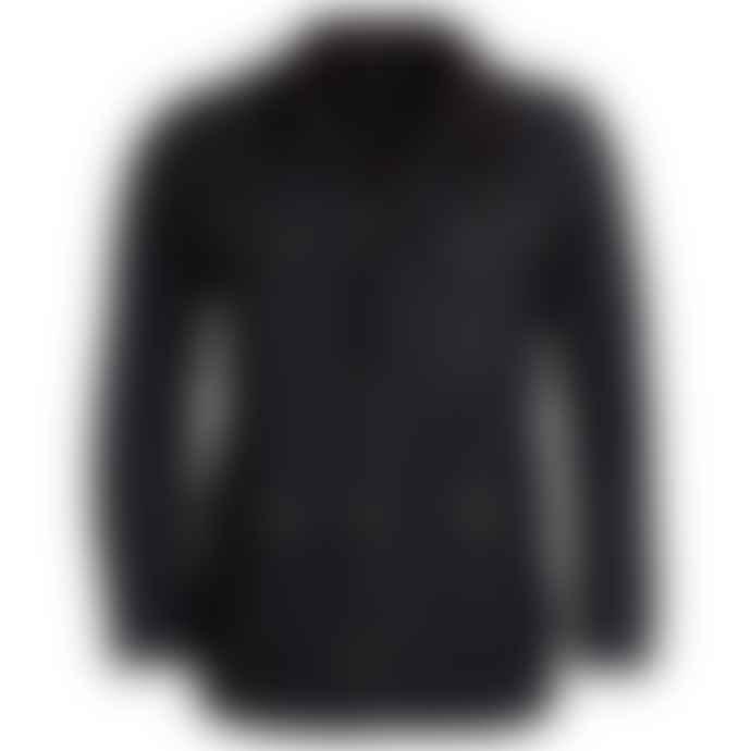 Barbour International Barbour Lightweight 4 Oz Duke Jacket Olive
