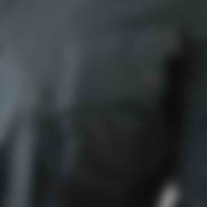 Barbour International Nylon Jacket Black