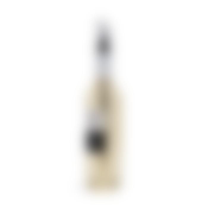 CellarDine Chillcore 3/1 Wine Chilling System
