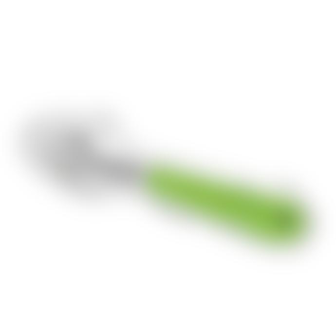 New soda Al Desko Work Cutlery Set