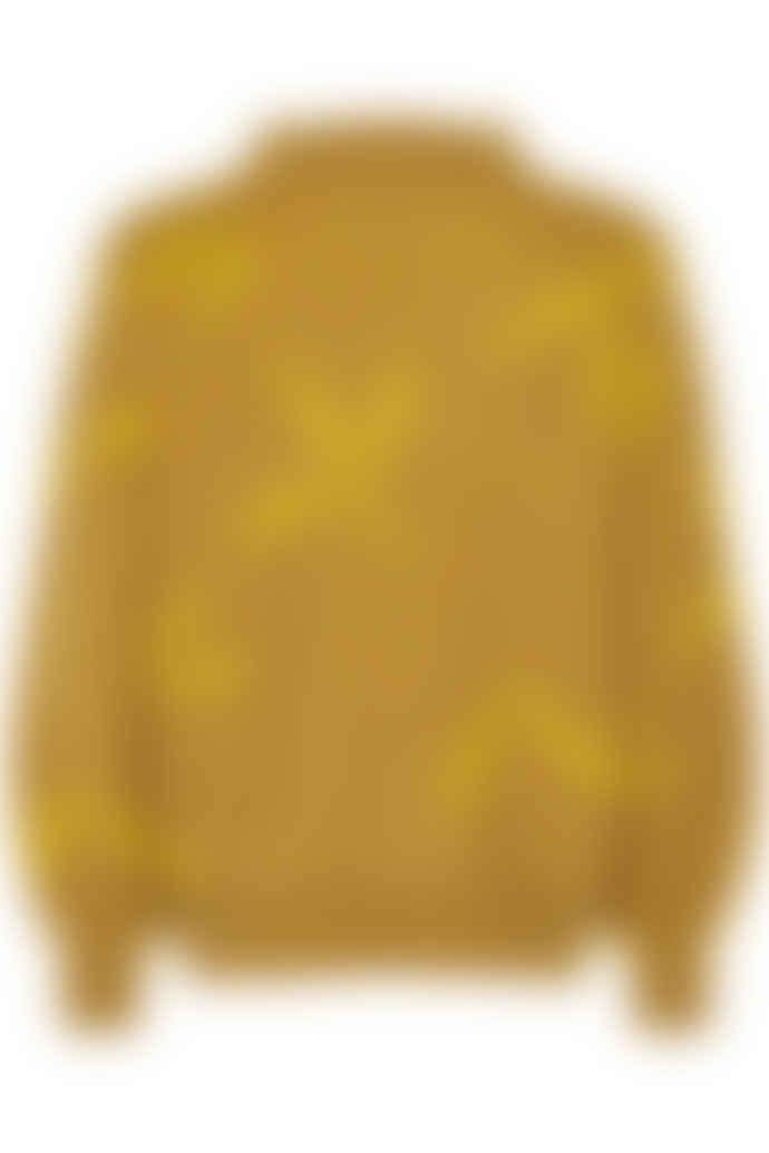 Numph Nunadya Pullover