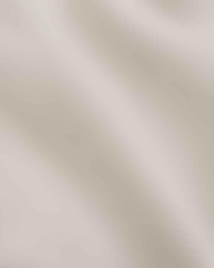 Colorful Standard Ivory White Crew Neck Sweatshirt