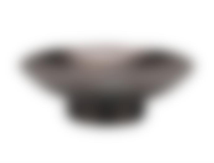 XLBOOM Doric Bowl Dark Bronze