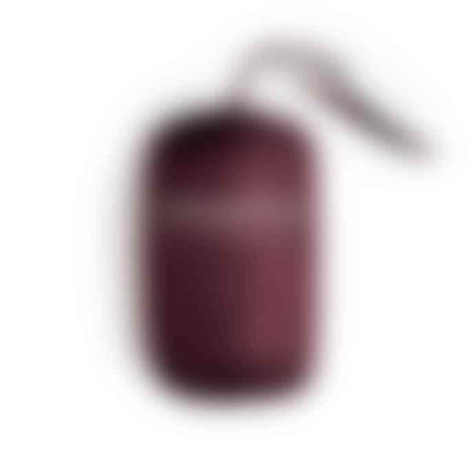 TOASTIE KIDS Black Cherry Puffer Jacket