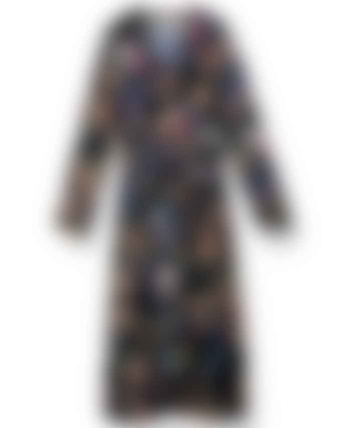 Pyrus  Ophelia Epic Animal Dress