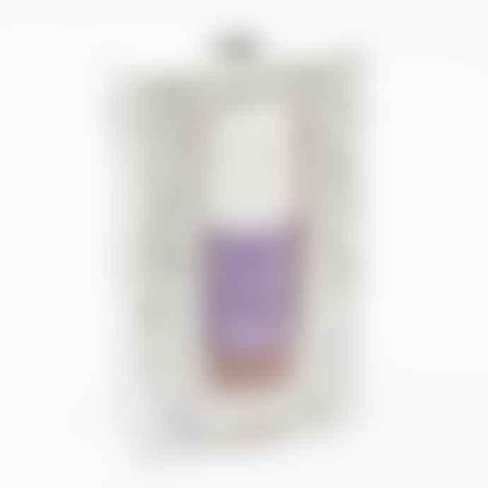 Nailmatic Polish Piglou Purple Glitter