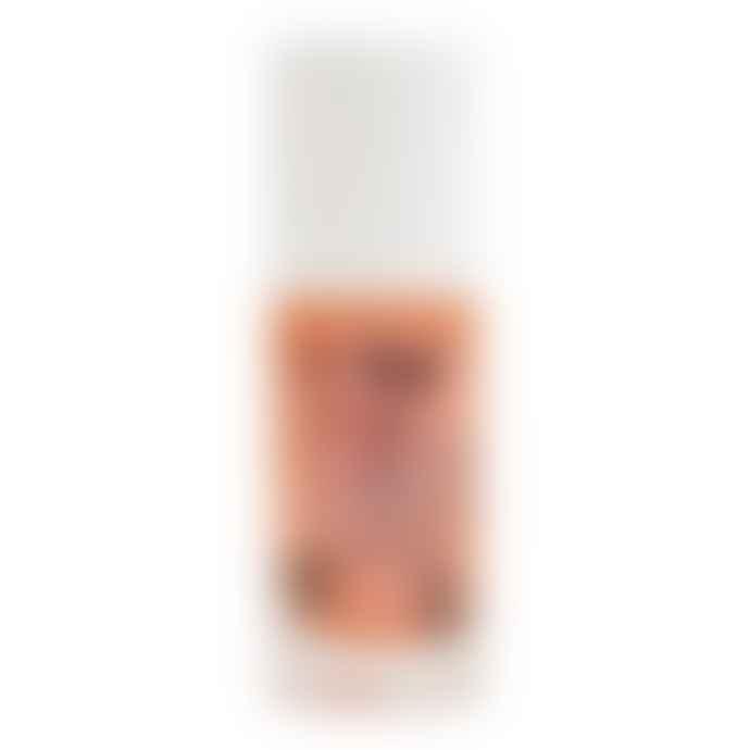 Nailmatic Kids Shimmer Body Gel Roller Orange