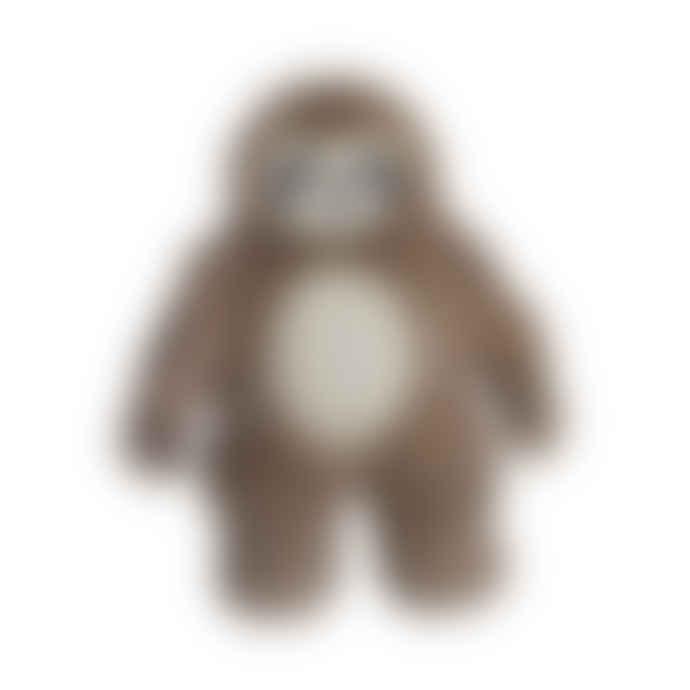 Bitten Design Heat Up Huggable Sloth