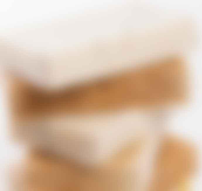 Apothespa Bergamot, Juniper & Orange Soap 100g
