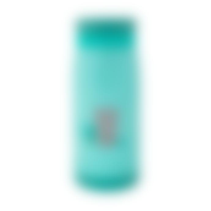 Tutete 380ml Stainless Steel Dragon Bottle