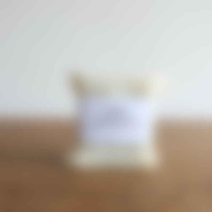 Honest Skincare Rosehip + Eucalyptus Soap