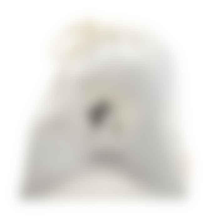 Meri Meri Silver Star Headdress