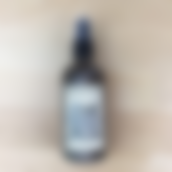 Potions Eco Rose Hydrolate Water