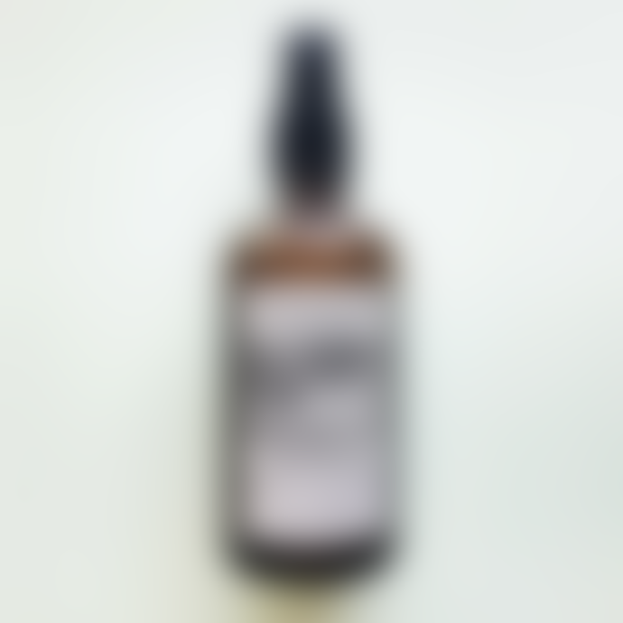 Potions 100ml HAPPY! Wellness and Happiness Room Spray