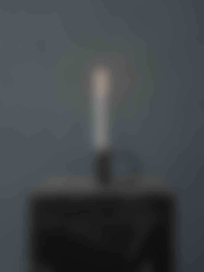 Menu Balance Candleholder
