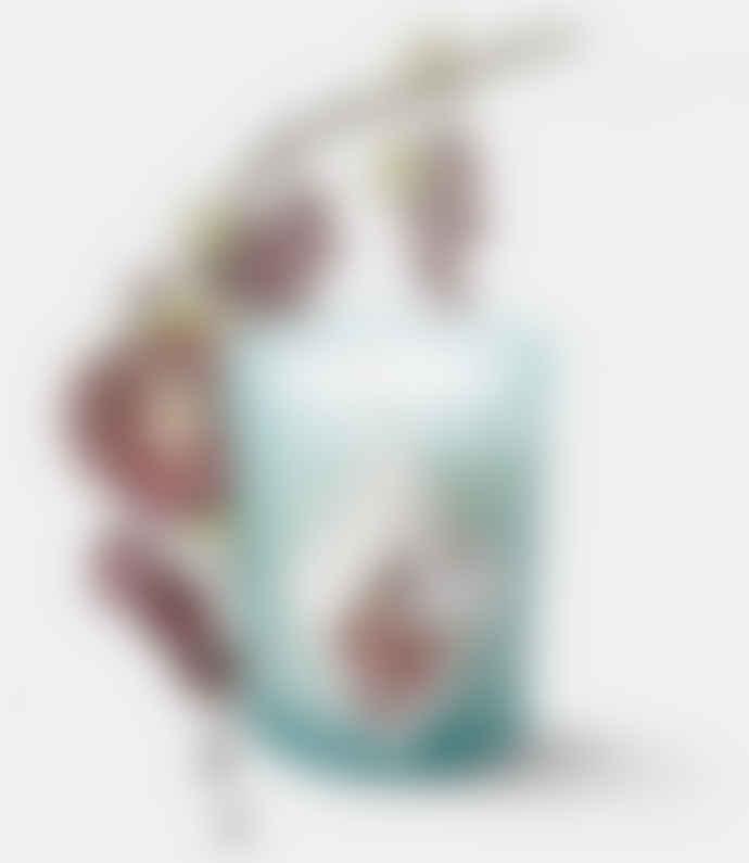 Kerzon Baie Charnue Fragranced Candle
