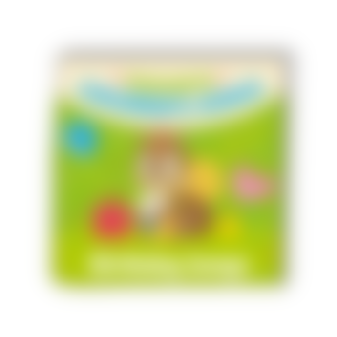 Tonies Tonie Favourite Childrens Songs Birthday Songs