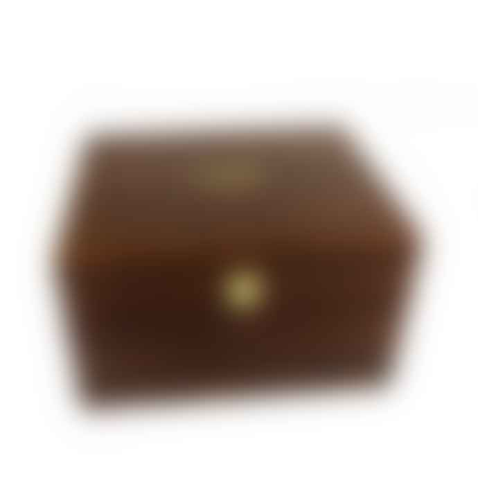 Loake Valet Box