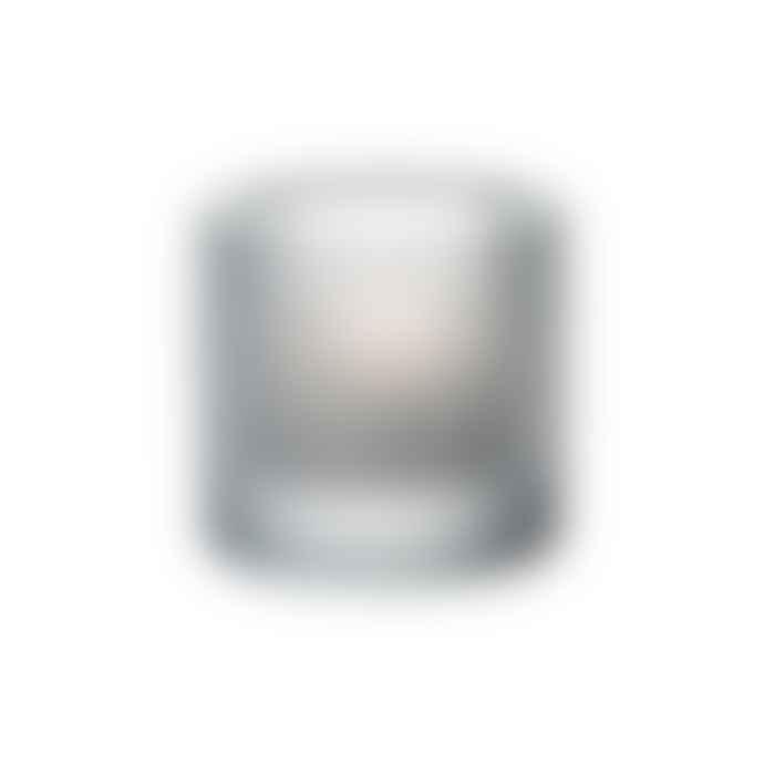 Iittala   60mm Matt Frosted Kivi Votive Candleholder