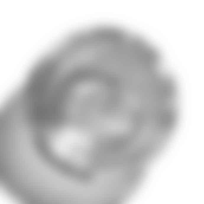 Fundamental.Berlin Push Solo Bowl 15cm - Stainless Steel