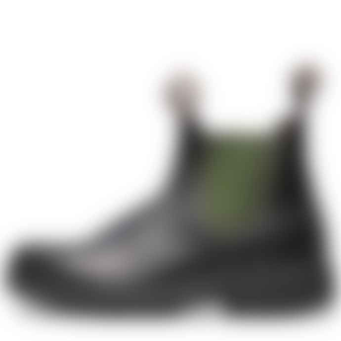 Blundstone 519 Boots