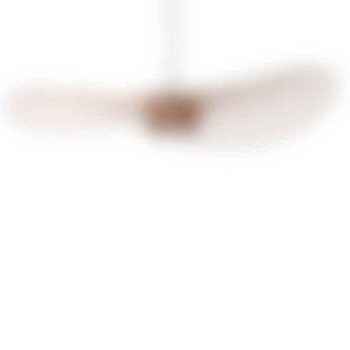 Petite Friture Vertigo Pendant Lamp, Large