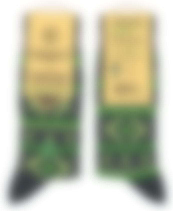 Conscious Step Socks That Provide Relief Kits Grey Green
