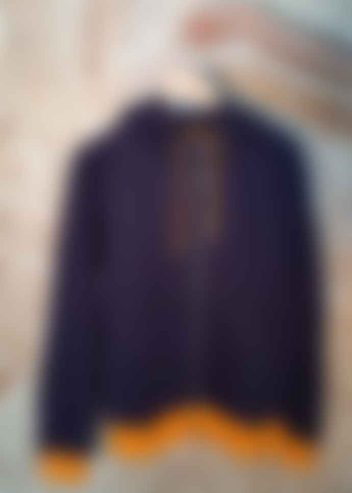 Fresh Cuts Clothing Sw Zip Hood