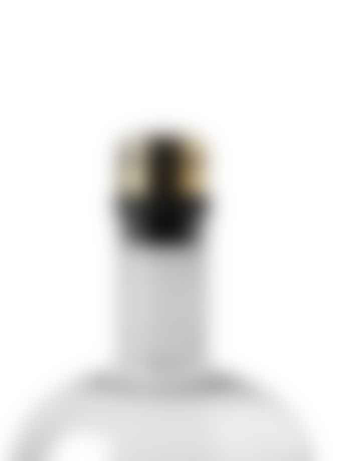 Menu 1L Mouth Blown Glass Wine Breather