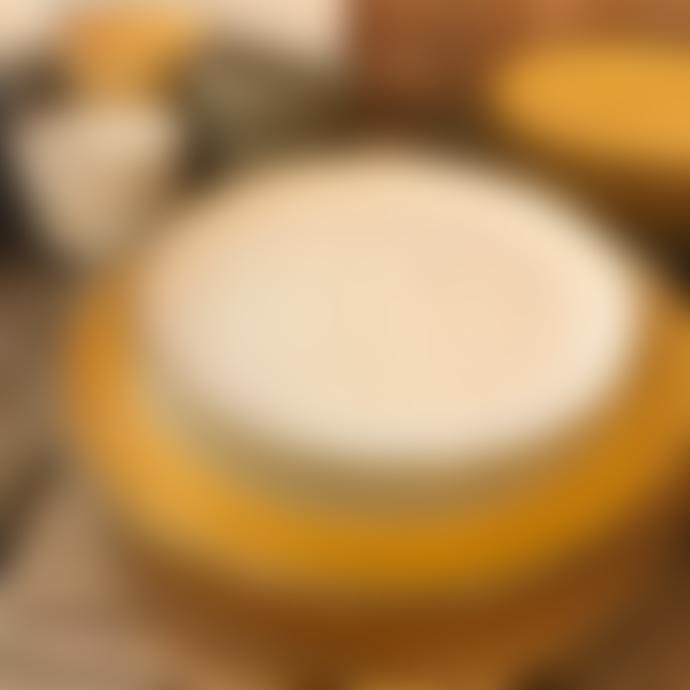Handmade Italian Large Mug set 2