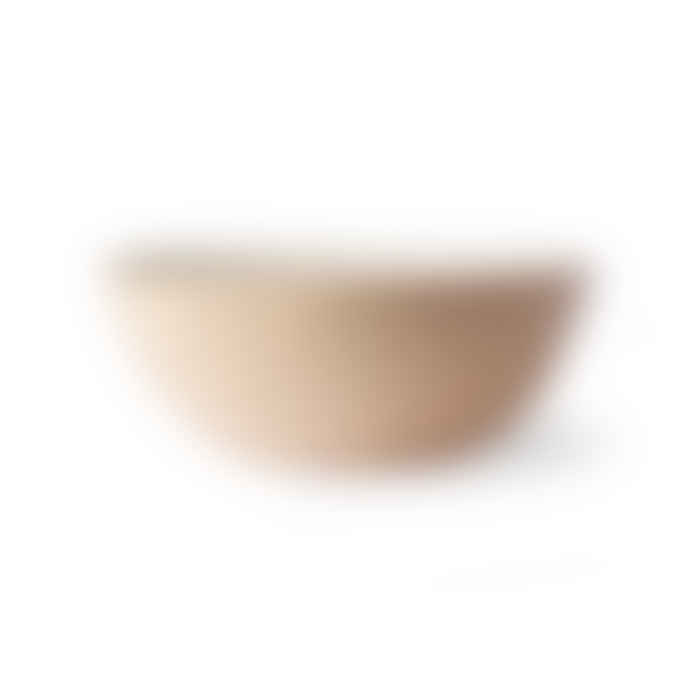 HK Living Ceramic Bowl