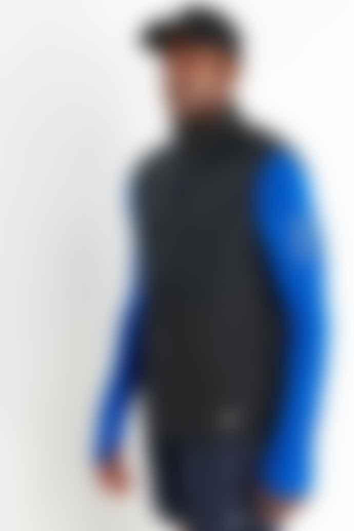 Adidas Rise Up N Run Vest Black