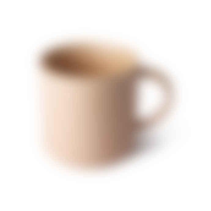 HK Living Ceramic Mug