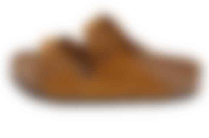 Birkenstock Arizona Mink 1009526