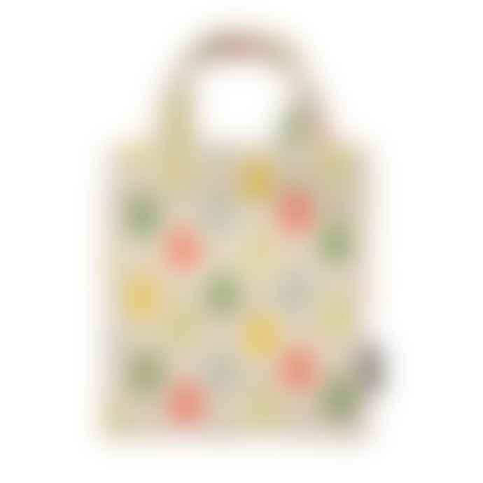 Petit Jour Mini Tote Bag Pears