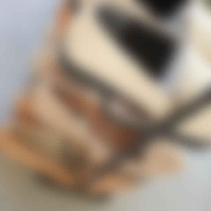 Yamazaki Tower Shoe Rack Wide In Black
